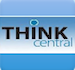 Think Central: Go Math! & Science Fusion